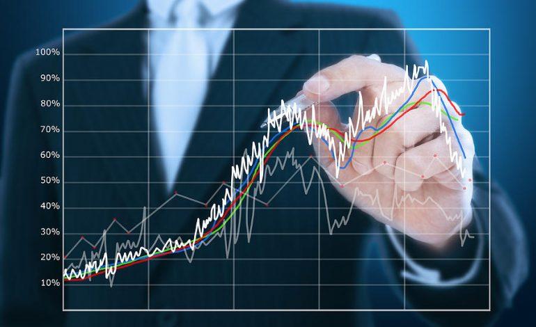 Χρηματιστήριο: Στοπ στο 4ήμερο ανοδικό σερί έβαλαν οι πωλητές