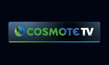 Σε φάση ολοκλήρωσης τα νέα στούντιο και γραφεία της COSMOTE TV στη Νέα Κηφισιά