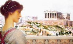 Η Γυναίκα από την αρχαιότητα στο σήμερα. Πρόσκληση 15/04 από την ΔΕΠΙΣ
