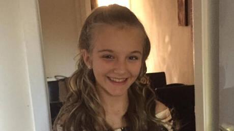 Αγγλία: 12χρονη αυτοκτόνησε όταν είδε το «13 Reasons Why» του Netflix – Άφησε πίσω της έξι λόγους (pics)