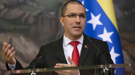 Βενεζουέλα: «Είμαστε έτοιμοι να αντισταθούμε σε περίπτωση επέμβασης των ΗΠΑ»