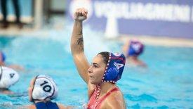 Βουλιαγμένη-Ολυμπιακός 5-9: Επίδειξη δύναμης και 5ος τελικός στον Πειραιά!