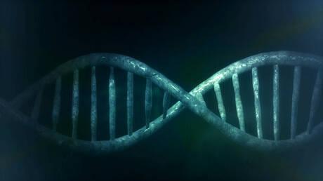 Δημιουργήθηκε ο πρώτος έμβιος συνθετικός μικροοργανισμός με DNA ανασχεδιασμένο από ανθρώπους
