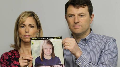Εξαφάνιση Μαντλίν: Αυτός είναι ο Γερμανός παιδόφιλος που μπήκε στο «κάδρο» των υπόπτων (pics)