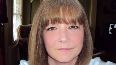 ΗΠΑ: 9χρονος πυροβόλησε και σκότωσε τη μητέρα του – Η γυναίκα φοβόταν πως μεγαλώνει serial killer