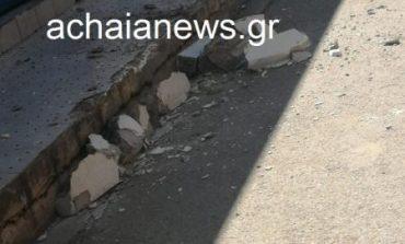 Ηλεία: Κλιμάκιο παρακολουθεί τη σεισμική δραστηριότητα