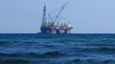 Κύπρος: Οκτώ γεωτρήσεις μέσα στα επόμενα δύο χρόνια