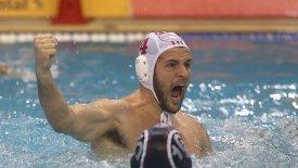 Ολυμπιακός - Βουλιαγμένη 11-5: Επέστρεψε και φουλάρει για το 7ο συνεχόμενο!