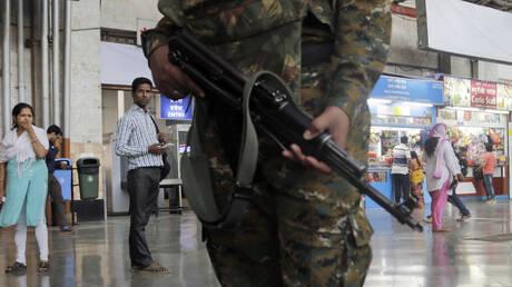 Πακιστάν: Επίθεση ενόπλων σε πεντάστερο ξενοδοχείο – Αναφορές για θύματα