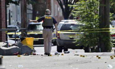 Πυροβολισμοί σε μπαρ στο Νιου Τζέρσεϊ με τουλάχιστον 10 τραυματίες