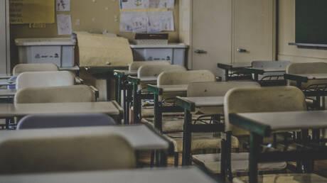 Σάλος στις ΗΠΑ: Δασκάλα με καρκίνο αναγκάζεται να πληρώνει τον αντικαταστάτη της όσο απουσιάζει