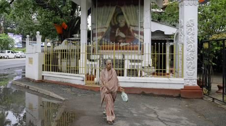 Σρι Λάνκα: Κλειστές μέχρι νεωτέρας οι εκκλησίες των καθολικών μετά από νέες απειλές