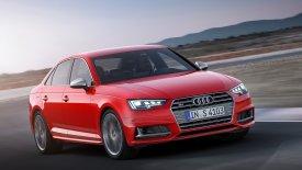 Το «κύμα» των ντίζελ χτυπά και το Audi S4 (pics)