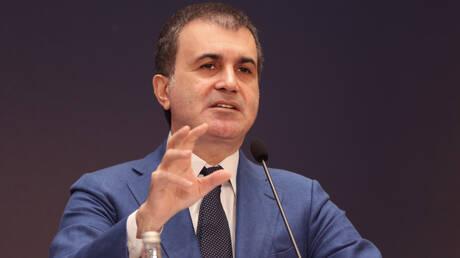 Τσελίκ: Ο Αναστασιάδης να θυμάται το 1974