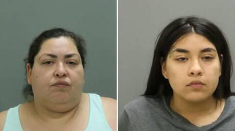 Φρικιαστικό έγκλημα στο Σικάγο: Δολοφόνησαν έγκυο και αφαίρεσαν από τη μήτρα της το μωρό (pics&vid)