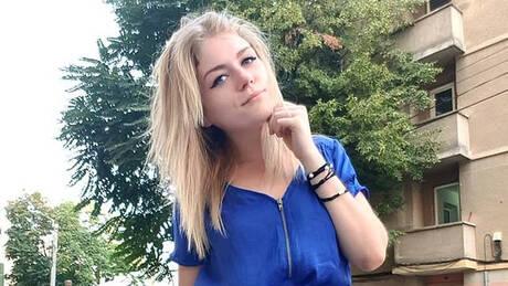 Φρικτός θάνατος: Πνίγηκε στην μπανιέρα της αφού χτύπησε το λαιμό της και παρέλυσε
