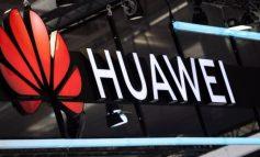 Αναταράξεις και στη Wall έφερε ο αποκλεισμός της Huawei