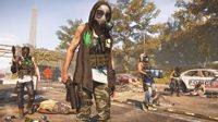 Το Raid του Division 2 δεν θα έχει Matchmaking - Xbox-One