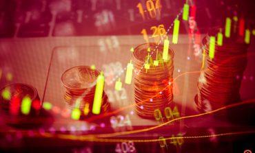 """Ο εμπορικός πόλεμος """"χτύπησε"""" και το Χρηματιστήριο"""