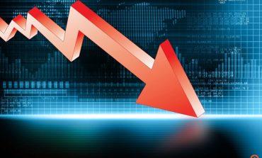 """Εκλογές και διεθνείς αγορές """"έριξαν"""" το Χρηματιστήριο"""