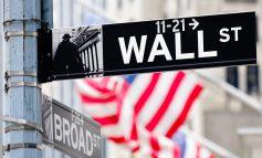 """""""Έσπασε"""" το διήμερο πτωτικό σερί η Wall Street"""