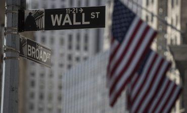 Ανέκαμψε η Wall Street μετά τα στοιχεία για την απασχόληση στις ΗΠΑ