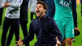 Champions League: Το καλύτερο όλων των εποχών!