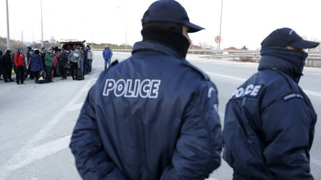 Euronews: Η Ελλάδα κατηγορείται για βίαιες επαναπροωθήσεις Τούρκων αιτούντων άσυλο