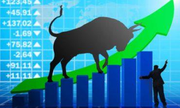 Άλμα 12% στο Χρηματιστήριο και 27% στις τράπεζες μέσα σε 3 μέρες