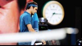 Madrid Open: Εντυπωσιακή επιστροφή Φέντερερ!