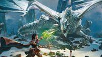 Μάθετε πανεύκολα πως να παίξετε Dungeons and Dragons - Board Games