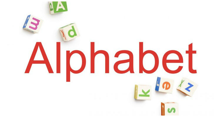 Πτώση για τον Nasdaq εξαιτίας της Alphabet