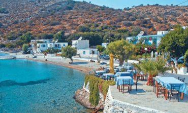 Τζιά το μαγικό νησάκι που η Telegraph αποκαλεί κρυμμένο θησαυρό της Ευρώπης!