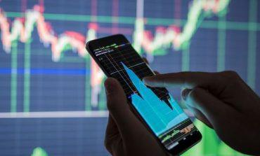 Έχασε τις 26.000 μονάδες ο Dow Jones με βουτιά 1,8%