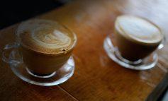 Ανοικτός καφές σήμερα 13/05 στο ΙΣΟΓΕΙΟ στην Κφισιά