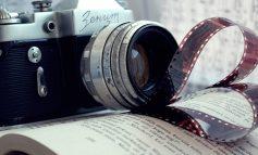 Έκθεση Φωτογραφίας στο Δημαρχείο Κηφισιάς. Σήμερα 11/05 και αύριο 12/05