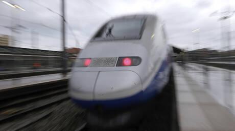 Απίστευτη ταλαιπωρία για επιβάτες τρένου: 6 ώρες σε σήραγγα χωρίς τουαλέτα, κλιματισμό και ρεύμα