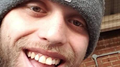 Βρετανία: 25χρονος σκότωσε 13χρονη όταν του αποκάλυψε ότι ήταν έγκυος