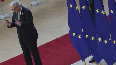 Βρυξέλλες: Άτυπη σύνοδος Κορυφής με κύριο… πιάτο τους νέους επικεφαλής κορυφαίων αξιωμάτων