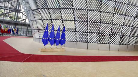 Διεκόπη η Σύνοδος Κορυφής: Δεν τα βρίσκουν οι Ευρωπαίοι ηγέτες – Ξεκίνησαν κατ' ιδίαν διαβουλεύσεις