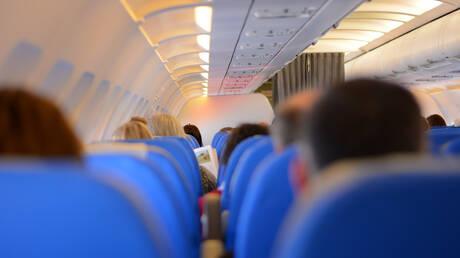 Επιβάτες στα φτερά και… όρθιες θέσεις; Τα παράξενα μελλοντικά πλάνα αεροπορικών εταιρειών