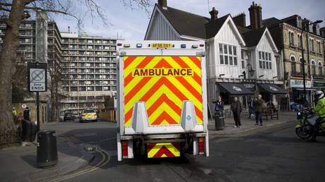 Επιδημία λιστερίωσης στη Βρετανία: Στους πέντε οι νεκροί από θανατηφόρα σάντουιτς