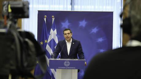 Η ΕΕ έκανε ένα βήμα μπροστά αλλά ο Ερντογάν δεν κάνει βήμα πίσω