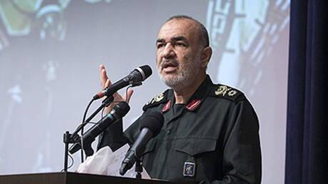Ιρανός στρατηγός: Είμαστε έτοιμοι για πόλεμο