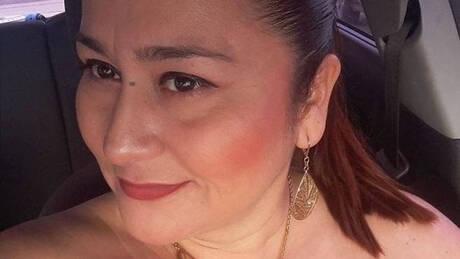 Νέα δολοφονία δημοσιογράφου στο Μεξικό – Η έκτη μέσα στο 2019