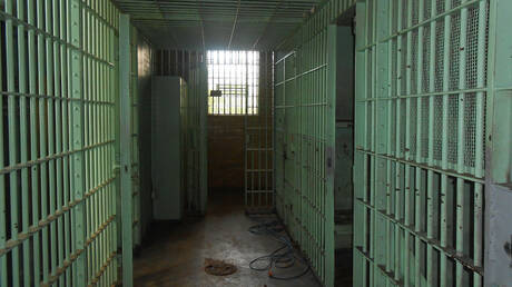 Παραγουάη: Βίαια επεισόδια σε φυλακή – Αποκεφαλίστηκαν και απανθρακώθηκαν κρατούμενοι