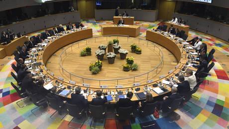 Σύνοδος Κορυφής: Δεν βρίσκουν το διάδοχο του Γιούνκερ – Νέα Σύνοδος στις 30 Ιουνίου