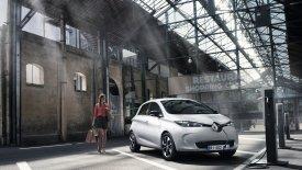 Τέλος στα νέα βενζινοκίνητα και ντίζελ από το 2040 στη Γαλλία;