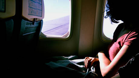 Ταξιδιωτική οδηγία της Βρετανίας για την Ελλάδα