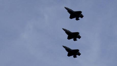 Τελεσίγραφο ΗΠΑ στην Τουρκία για τους S-400